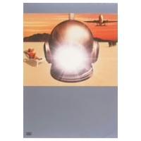 【DVD】Mr.Children(ミスタ−.チルドレン)/発売日:2001/08/22/TFBQ-1...