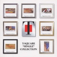 【CD】T−SQUARE(テイ−.スクエア)/発売日:2001/08/22/VRCL-2054//T...