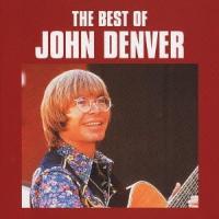 【CD】ジョン・デンバー(ジヨン.デンバ−)/発売日:2002/10/02/BVCM-37330//...