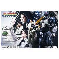 【DVD】シャンゼリオン(シヤンゼリオン)/発売日:2004/07/21/DSTD-06614//原...