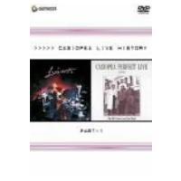 【DVD】カシオペア(カシオペア)/発売日:2004/06/23/GNBL-1004///<収録内容...