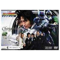 【DVD】シャンゼリオン(シヤンゼリオン)/発売日:2004/09/21/DSTD-06616//原...