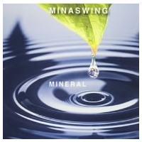 【CD】minaswing(ミナスウイング)/発売日:2005/12/14/HRAD-7///<収録...
