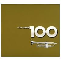 【CD】オムニバス(オムニバス)/発売日:2006/04/19/TOCF-56051//(オムニバス...