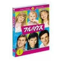 【DVD】ジョン・ステイモス(ジヨン.ステイモス)/発売日:2006/08/04/SPFH-1/海外...