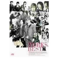 【DVD】w−inds.(ウインズ(WINDS))/発売日:2009/03/04/PCBP-5180...