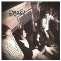 【CD】CNBLUE(シ−エヌブル−)/発売日:2010/03/20/AIMA-1002///<収録...