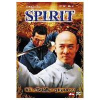 【DVD】ジェット・リー(ジエツト.リ−)/発売日:2010/04/21/WTB-86582//製作...