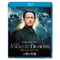 【Blu-ray】トム・ハンクス(トム.ハンクス)/発売日:2010/04/16/BLU-47404...