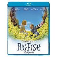 【Blu-ray】ユアン・マクレガー(ユアン.マクレガ−)/発売日:2010/04/16/BLU-3...