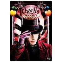 【DVD】ジョニー・デップ(ジヨニ−.デツプ)/発売日:2010/07/14/WTB-59338//...