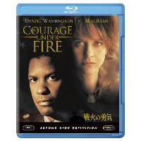 【Blu-ray】デンゼル・ワシントン(デンゼル.ワシントン)/発売日:2010/07/23/FXX...