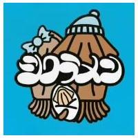 【CD】シクラメン(シクラメン)/発売日:2011/04/20/SKLM-4///<収録内容>(1)...