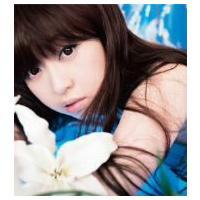 【CD】林原めぐみ(ハヤシバラ メグミ)/発売日:2011/06/11/KICS-1670///<収...