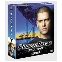 【DVD】ウェントワース・ミラー(ウエントワ−ス.ミラ−)/発売日:2011/07/06/FXBJE...