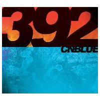 【CD】CNBLUE(シ−.エヌ.ブル−)/発売日:2011/09/01/AIMA-1010///<...