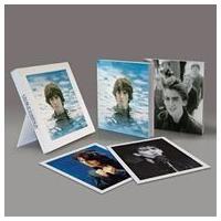 【DVD】ジョージ・ハリスン(ジヨ−ジ.ハリスン)/発売日:2011/12/23/DABA-4111...