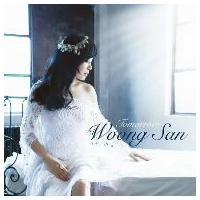 【CD】ウンサン(ウンサン)/発売日:2012/02/15/PCCY-30197//Woong Sa...