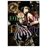 【DVD】倖田來未(コウダ クミ)/発売日:2012/02/08/RZBD-59042/期間限定:2...