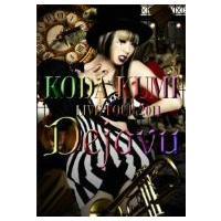 【Blu-ray】倖田來未(コウダ クミ)/発売日:2012/02/08/RZXD-59086///...