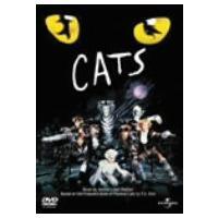 """【DVD】""""サー""""ジョン・ミルズ(サ−.ジヨン.ミルズ)/発売日:2012/04/13/GNBF-2..."""