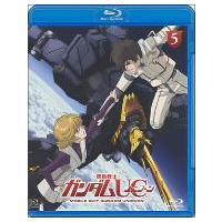【Blu-ray】ガンダム(ガンダム)/発売日:2012/06/08/BCXA-227//[キャスト...