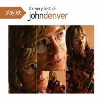 【CD】ジョン・デンバー(ジヨン.デンバ−)/発売日:2012/08/08/SICP-3616//ジ...