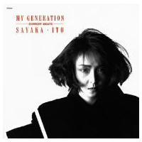 【CD】伊藤さやか(イトウ サヤカ)/発売日:2012/09/22/CRCD-5044///<収録内...