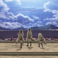 【CD】/発売日:2013/06/28/PCCG-1351//澤野弘之/MIKA KOBAYASHI...