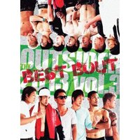 【DVD】/発売日:2013/11/02/DSL-10052//[キャスト]島田勇/大島渓太郎/當山...