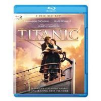 【Blu-ray】レオナルド・ディカプリオ(レオナルド.デイカプリオ)/発売日:2013/10/25...