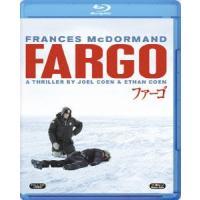 【Blu-ray】フランシス・マクドーマンド(フランシス.マクド−マンド)/発売日:2014/02/...