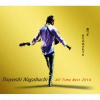 【CD】長渕剛(ナガブチ ツヨシ)/発売日:2014/07/02/UPCH-20360/期間限定:1...