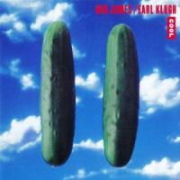 【CD】ボブ・ジェームス&アール・クルー(ボブ.ジエ−ムス.アンド.ア−ル)/発売日:2015/03...