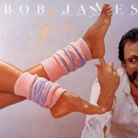 【CD】ボブ・ジェームス(ボブ.ジエ−ムス)/発売日:2015/02/18/VICJ-61725//...