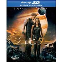 【Blu-ray】チャニング・テイタム(チヤニング.テイタム)/発売日:2015/08/05/100...