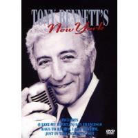 【DVD】トニー・ベネット(トニ−.ベネツト)/発売日:2015/08/26/UIBY-15061/...