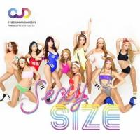 【CD】CYBERJAPAN DANCERS(サイバ−ジヤパン.ダンサ−ズ)/発売日:2015/08...