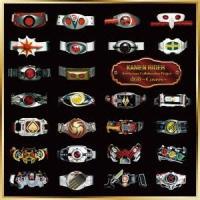 【CD】RIDER CHIPS(ライダ−.チツプス)/発売日:2015/09/09/AVCD-932...