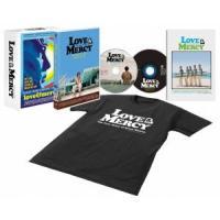 【Blu-ray】ジョン・キューザック/ポール・ダノ(ジヨン.キユ−ザツク/ポ−ル.ダ)/発売日:2...