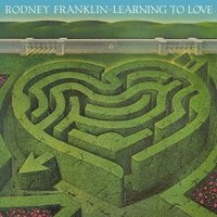 【CD】ロドニー・フランクリン(ロドニ−.フランクリン)/発売日:2016/05/25/SICJ-1...