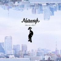 【CD】Nulbarich(ナルバリツチ)/発売日:2016/10/05/NCS-10121//Nu...