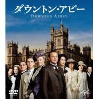 【DVD】ヒュー・ボネヴィル(ヒユ−.ボネビル)/発売日:2016/12/07/GNBF-3621/...