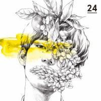 【CD】向井太一(ムカイ タイチ)/発売日:2016/11/16/PPTF-8099//向井太一/<...