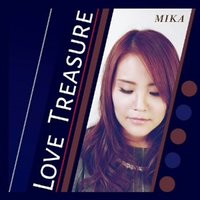 【CD】MIKA(ミカ(MIKA3))/発売日:2016/12/01/RAWJ-86//MIKA/<...