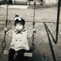 【CD】浜田真理子(ハマダ マリコ)/発売日:2017/02/15/VSCD-9725//浜田真理子...