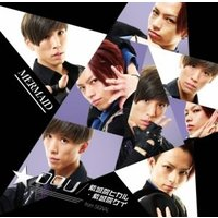 【CD】D4U(デイ−.フオ−.ユ−)/発売日:2017/03/08/YESC-1002///<収録...