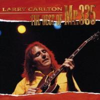 【CD】ラリー・カールトン(ラリ−.カ−ルトン)/発売日:2017/05/31/WPCR-26250...