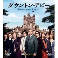 【DVD】ヒュー・ボネヴィル(ヒユ−.ボネビル)/発売日:2017/07/05/GNBF-3768/...