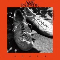【CD】雨のパレード(アメノパレ−ド)/発売日:2017/08/23/VIZL-1215//雨のパレ...